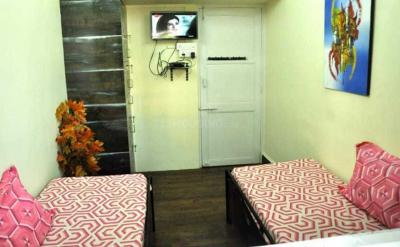 Bedroom Image of PG 4271722 Malad West in Malad West