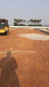1800 Sq.ft Residential Plot for Sale in Yerpudu, Tirupathi