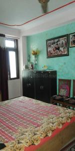 Gallery Cover Image of 1000 Sq.ft 2 BHK Independent Floor for buy in Gopalpura for 3700000