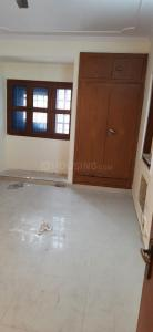 Gallery Cover Image of 3000 Sq.ft 4 BHK Apartment for rent in Jalvayu Vihar, Sector 25 for 36000