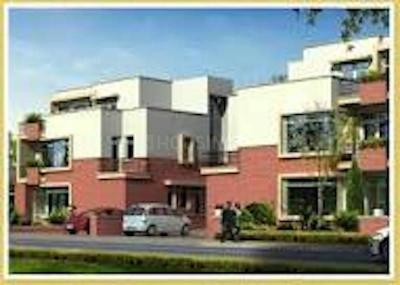 Gallery Cover Image of 4500 Sq.ft 4 BHK Villa for buy in Unitech Birch Court, Sector 50 for 52500000