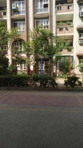 Gallery Cover Image of 7000 Sq.ft 8 BHK Independent House for rent in Ansal Golf Links 1 for 50000