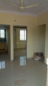 Gallery Cover Image of 600 Sq.ft 1 BHK Independent House for rent in Whitefield for 6000
