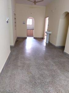 Gallery Cover Image of 1200 Sq.ft 3 BHK Independent House for rent in Jayanagar for 15500