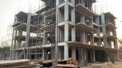 Gallery Cover Image of 1666 Sq.ft 3 BHK Apartment for buy in Sector 56 for 6700000