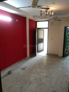 Gallery Cover Image of 500 Sq.ft 1 BHK Independent Floor for buy in Govindpuri for 1090000