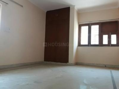 Gallery Cover Image of 1350 Sq.ft 2.5 BHK Apartment for buy in Sarita Vihar for 12500000