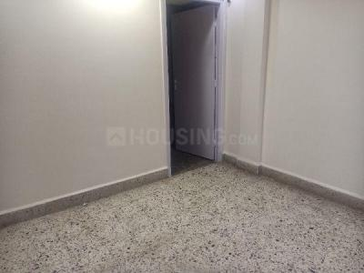 Gallery Cover Image of 530 Sq.ft 1 BHK Apartment for rent in TakshilaSociety, Andheri East for 24000