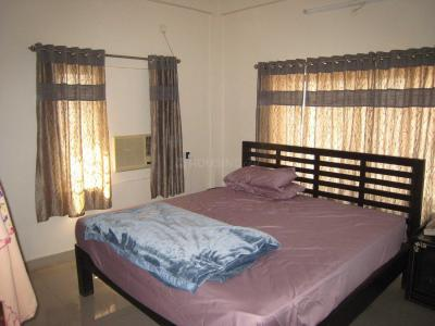 Gallery Cover Image of 1300 Sq.ft 3 BHK Independent House for rent in Golmuri for 6000