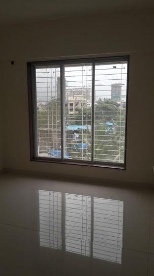 Bedroom Image of 800 Sq.ft 2 BHK Apartment for rent in Mulund West for 280000