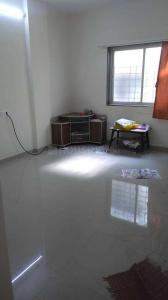Gallery Cover Image of 450 Sq.ft 1 RK Apartment for rent in Kothrud for 8000