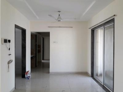 Gallery Cover Image of 1700 Sq.ft 3 BHK Apartment for rent in Regency Crest, Kharghar for 30000