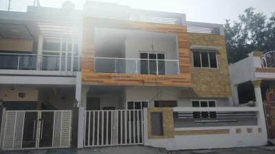 Gallery Cover Image of 2800 Sq.ft 5 BHK Independent House for buy in Gopal Nagar for 9000000