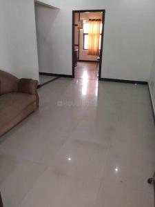 Gallery Cover Image of 689 Sq.ft 1 BHK Apartment for buy in Raman Reiti for 1500000