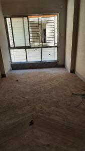 Gallery Cover Image of 930 Sq.ft 2 BHK Apartment for buy in Picnic Garden for 4200000
