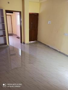 Gallery Cover Image of 580 Sq.ft 1 BHK Apartment for rent in Sanath Nagar for 7000