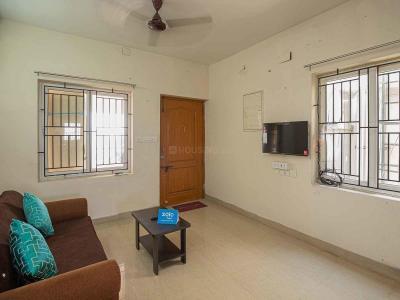 Living Room Image of Zolo Polaris in Sadduguntepalya