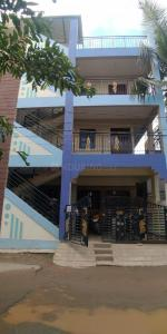 Gallery Cover Image of 5500 Sq.ft 10 BHK Independent House for buy in Whitefield for 23000000