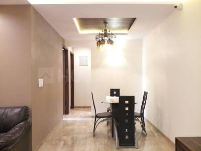 Gallery Cover Image of 950 Sq.ft 2 BHK Apartment for buy in Raunak Centrum, Chembur for 12900000