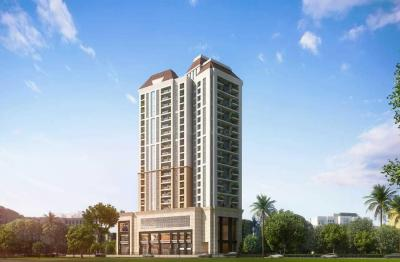 Gallery Cover Image of 3300 Sq.ft 3 BHK Apartment for buy in Sadashiv Peth for 58000000