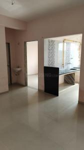 Gallery Cover Image of 668 Sq.ft 1 BHK Apartment for buy in Chandkheda for 2450000