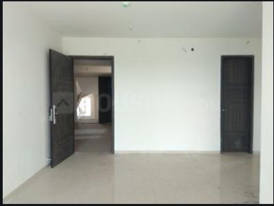 Bedroom Image of PG For Boys in Nigdi