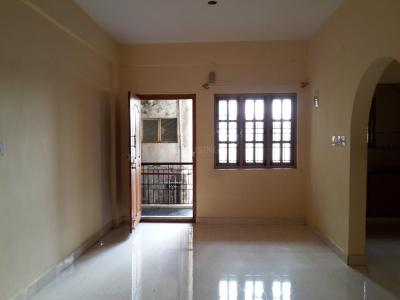 Gallery Cover Image of 1250 Sq.ft 2 BHK Apartment for rent in New Thippasandra for 22000