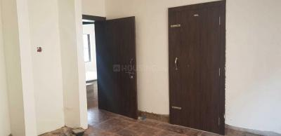 Gallery Cover Image of 1900 Sq.ft 3 BHK Villa for buy in Jagannathpur for 7000000