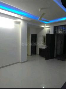 Gallery Cover Image of 1000 Sq.ft 2 BHK Apartment for buy in Vaishali Nagar for 2400000