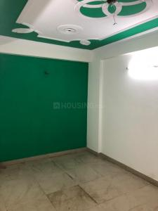 Gallery Cover Image of 1260 Sq.ft 3 BHK Independent Floor for buy in Jamia Nagar for 6500000