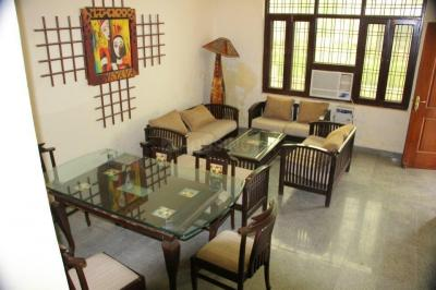 Gallery Cover Image of 1400 Sq.ft 2 BHK Independent House for buy in Indira Nagar for 3400000
