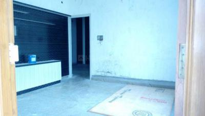 Gallery Cover Image of 1200 Sq.ft 2 BHK Independent House for buy in Ramamurthy Nagar for 4000000