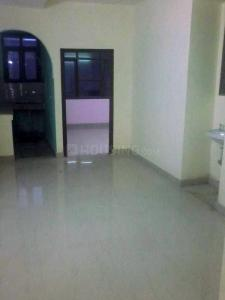 Gallery Cover Image of 850 Sq.ft 1 RK Apartment for rent in Royal Trimula Heils, Sector 62 for 6500