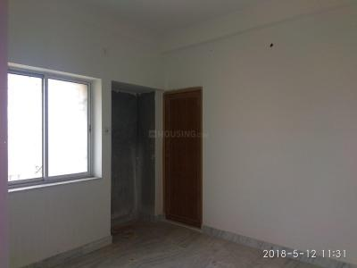 Gallery Cover Image of 1250 Sq.ft 3 BHK Apartment for buy in Mukundapur for 7000000