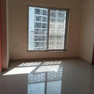 Gallery Cover Image of 800 Sq.ft 2 BHK Apartment for rent in Romell Empress C Wing, Borivali West for 36000