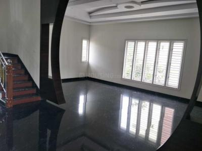 Gallery Cover Image of 4000 Sq.ft 4 BHK Independent House for buy in Subramanyapura for 21000000