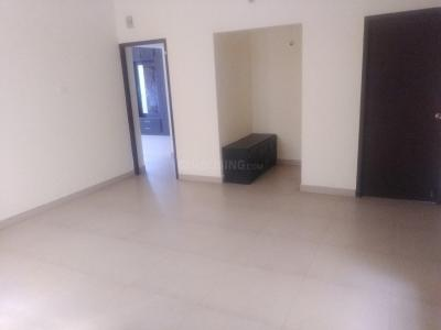 Gallery Cover Image of 1400 Sq.ft 3 BHK Independent Floor for rent in Palavakkam for 22000