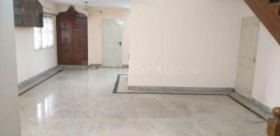 Gallery Cover Image of 3000 Sq.ft 3 BHK Villa for rent in Perungudi for 25000