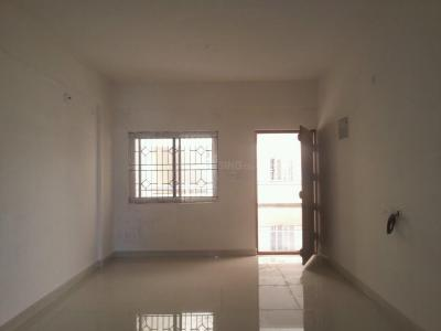 Gallery Cover Image of 1005 Sq.ft 2 BHK Apartment for rent in Bikasipura for 18000
