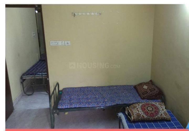 Bedroom Image of PG 4272240 Thiruvanmiyur in Thiruvanmiyur