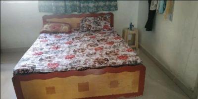 Bedroom Image of Boys PG Koparkhairne in Kopar Khairane