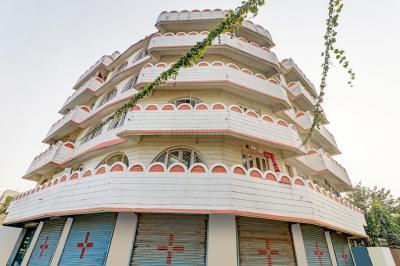 Building Image of PG 4788564 Salt Lake City in Salt Lake City
