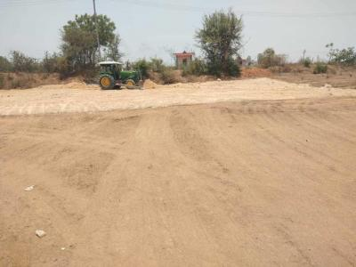Gallery Cover Image of  Sq.ft Residential Plot for buy in Khairatabad for 2700000