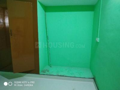Gallery Cover Image of 1100 Sq.ft 2 BHK Independent House for rent in Banashankari for 14000