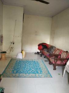 Gallery Cover Image of 1300 Sq.ft 2 BHK Apartment for rent in Pimpri for 15000