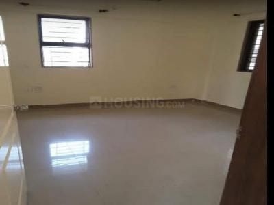 Gallery Cover Image of 1300 Sq.ft 2 BHK Apartment for rent in Magarpatta Jasminium, Magarpatta City for 23000