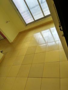 Gallery Cover Image of 500 Sq.ft 1 BHK Independent Floor for rent in Naigaon East for 5500