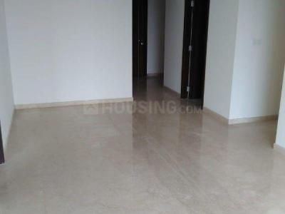Gallery Cover Image of 1700 Sq.ft 3 BHK Apartment for rent in Andheri West for 110000