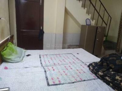 Bedroom Image of PG 4442105 Sushant Lok I in Sushant Lok I