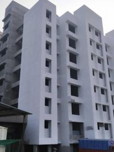 Gallery Cover Image of 414 Sq.ft 1 RK Apartment for buy in Neral for 1481137